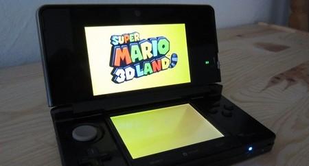 Las ventas de juegos para Nintendo 3DS en EUA crecen un 45%