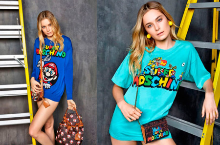 Supermoschino 2