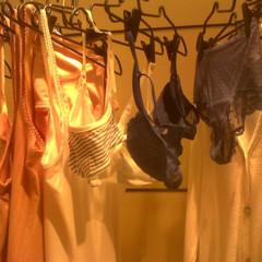 Foto 2 de 23 de la galería avance-coleccion-primavera-verano-2012-de-vanity-fair-welcome-colours en Trendencias