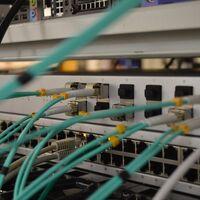 El negocio de las IPv4: ya se venden por más de 40 dólares direcciones que eran gratis y siguen retrasando unas IPv6 que sobrarán