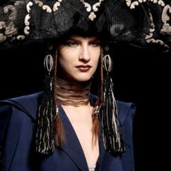 Foto 11 de 19 de la galería jean-paul-gaultier-alta-costura-primavera-verano-2010-arte-y-moda-juntos en Trendencias