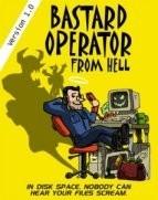 La Atención al Cliente de las Operadoras