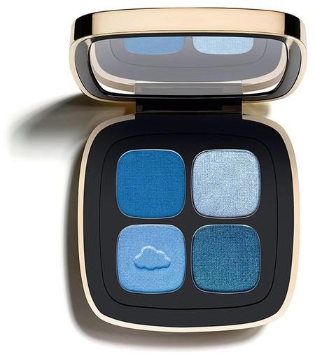 Artdeco Claudia Schiffer Makeup 3