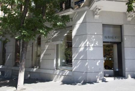 Ruta De Tiendas Luo Madrid 03 2