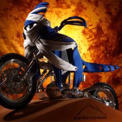 Foto 1 de 2 de la galería yamaha-super-tenere-concept-en-el-salon-de-tokio en Motorpasion Moto