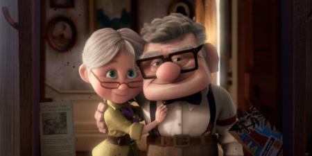 Hemos encontrado en Instagram a una pareja más adorable que esta