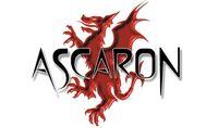 Ascaron, creadores de 'Sacred', están en bancarrota