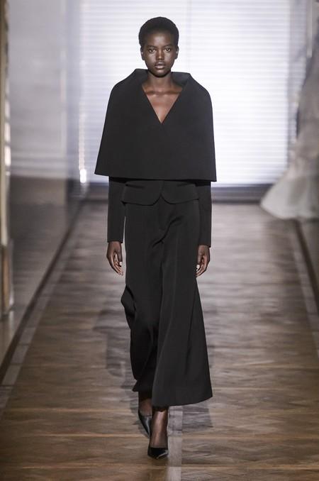 Givenchy Hc S18 008