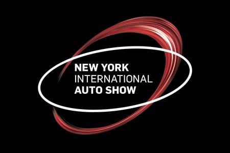 Es oficial, el Auto Show de Nueva York 2020 se posterga para agosto debido al coronavirus