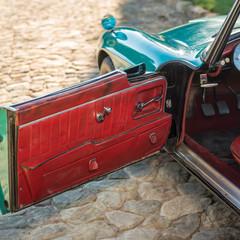 Foto 30 de 37 de la galería bmw-507-roadster-subasta en Motorpasión