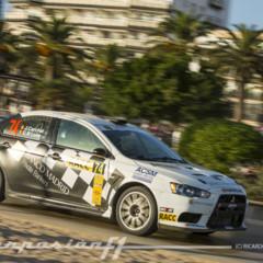 Foto 166 de 370 de la galería wrc-rally-de-catalunya-2014 en Motorpasión