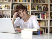 """""""El usuario actual es impaciente con el VOD y la industria tiene que solucionar esa necesidad"""", Paloma Bravo (Movistar Series)"""