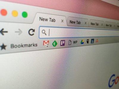 15 extensiones de Chrome para hacer más útil la página de nueva pestaña