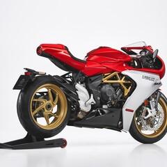 Foto 80 de 96 de la galería mv-agusta-superveloce-800-2021 en Motorpasion Moto