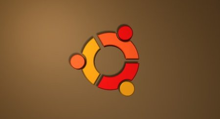 Ubuntu saltará a los tablets, móviles y televisores el año que viene