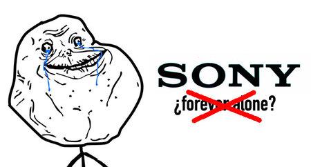Sony te anima a que salgas de casa a conocer gente de tu clan online
