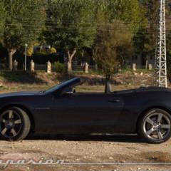 Foto 47 de 90 de la galería 2013-chevrolet-camaro-ss-convertible-prueba en Motorpasión