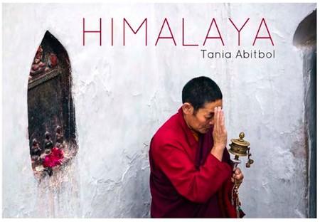 Viaje fotográfico al Himalaya