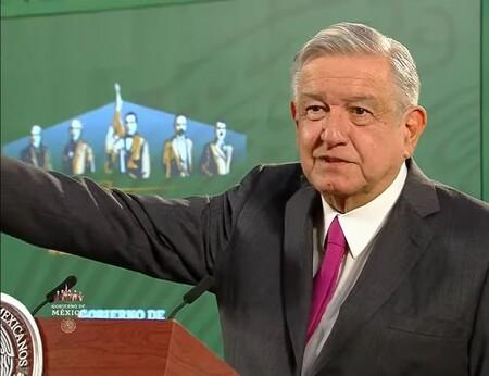 El presidente López Obrador no está de acuerdo con la regulación de redes sociales como Facebook y Twitter en México
