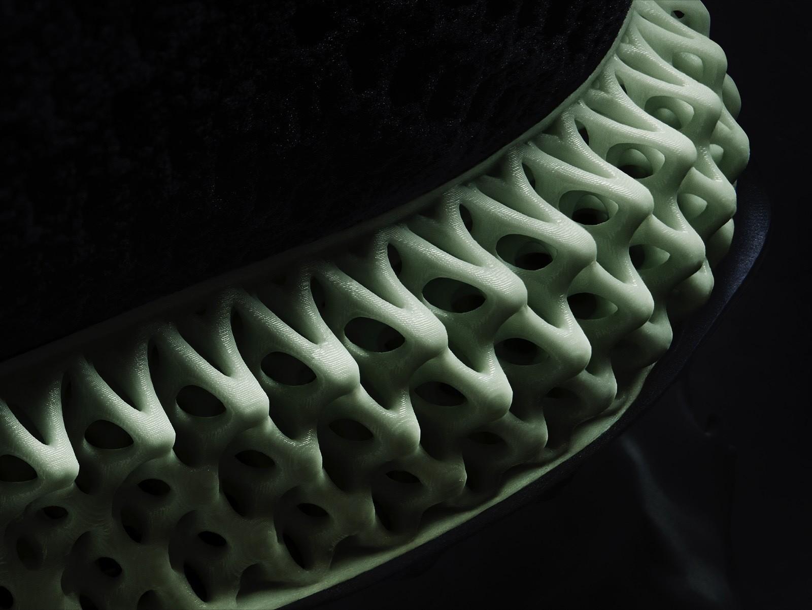Foto de Adidas Carbon (1/6)