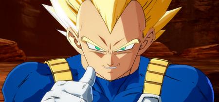 Dragon Ball FighterZ: guía de movimientos, ataques especiales y trucos de combate