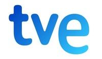TVE sin publicidad: Cómo es