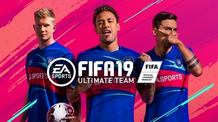 EA eliminará la opción de comprar sobres de FIFA con moneda real en Bélgica  de manera inminente