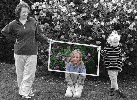 Cuando los padres no entienden el término conciliación laboral y familiar