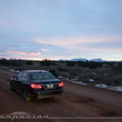 Foto 4 de 23 de la galería roadtrip-pasion-usa-parte-2 en Motorpasión