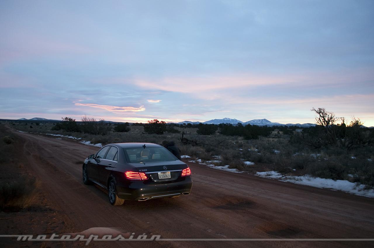 Foto de Roadtrip Pasión™ USA (parte 2) (4/23)