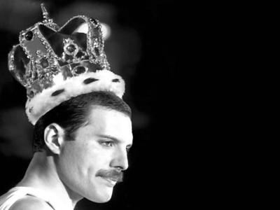 Freddie Mercury tendrá un asteroide con su nombre en honor al que sería su cumpleaños número 70