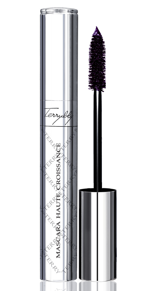 By Terry Mascara Terrybly cuatro Purple Success