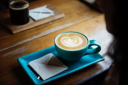 cafe-taza-cafeteria