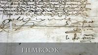 'Isabel', su tiempo, su leyenda y su serie en un interesante libro interactivo