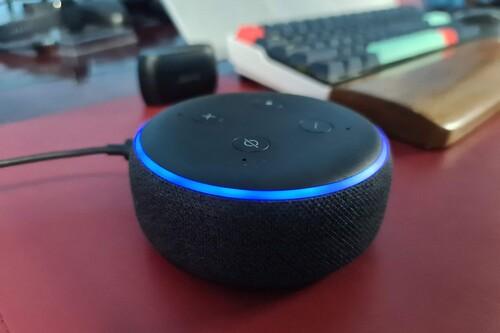 Cómo hacer llamadas y videollamadas gratis y sin límite de tiempo con Alexa en los altavoces Amazon Echo en México