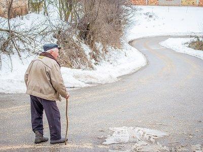 El destope de las pensiones máximas, la última ocurrencia para hacer menos sostenible el sistema de pensiones