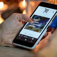 Mercado Libre ya tiene fecha para el Cybermonday: los 'Cyberdays' serán del 20 al 24 de noviembre, una semana después del Buen Fin