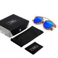 Súper Weekend eBay: gafas de sol Twig por 19,99 euros y envío gratis