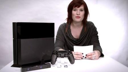 Diez dudas sobre PS4 respondidas