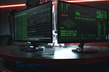 hackers-CD-Projekt-Red-Cyberpunk-2077