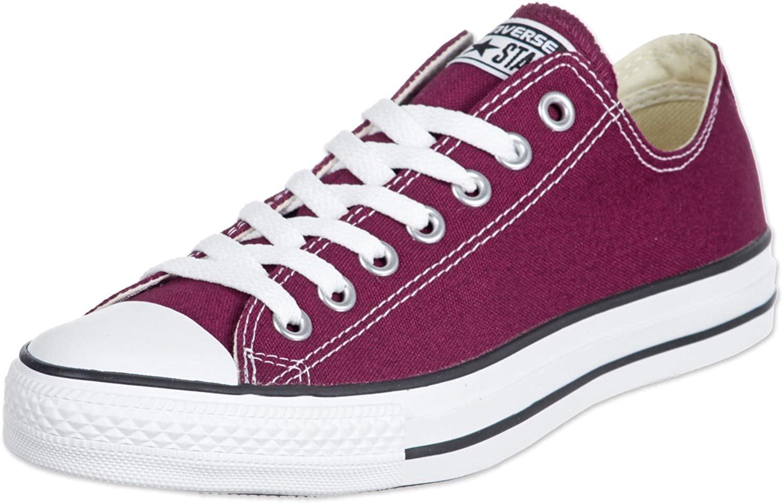 Converse All Star Ox Zapatillas de lona