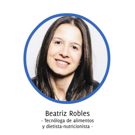 Beatriz 001