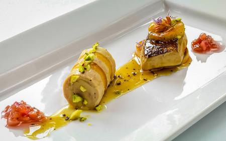 Foie gras, paté, mi-cuit: en qué se diferencian (y cómo escoger el mejor)