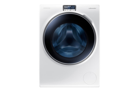 Samsung Ww10h9600ew Ww9000 10kg Washing Machine