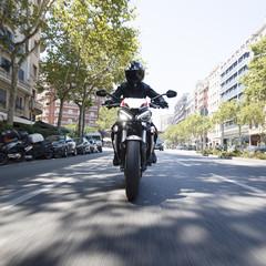 Foto 6 de 41 de la galería triumph-street-triple-s-2020 en Motorpasion Moto