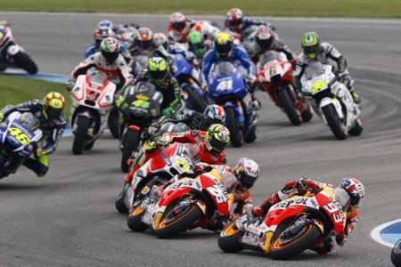 MotoGP República Checa 2015: encaramos la recta final del campeonato
