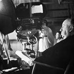 Alfred Hitchcock, proyectos fotográicos inspiradores y más: Galaxia Xataka Foto