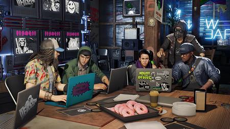Watch Dogs 2 calienta motores y prepara su llegada a PC con estos requisitos mínimos y recomendados
