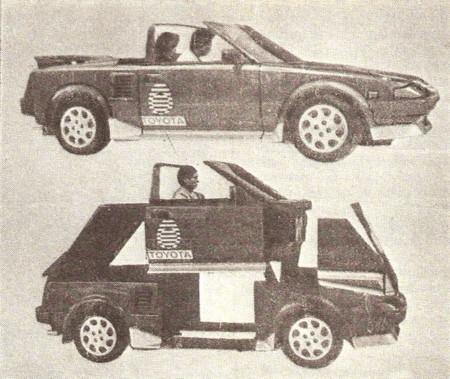 Toyota 1990 01