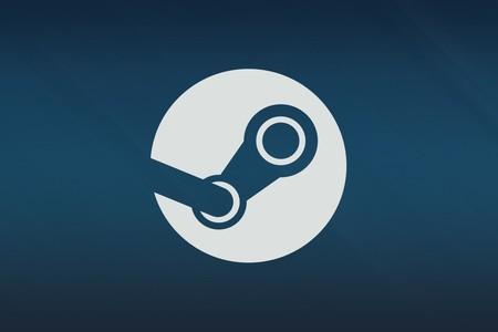 La Comisión Europea sanciona a Valve y a otras cinco empresas por el bloqueo geográfico de juegos (actualizado)